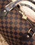 HH Speed LV Handbag
