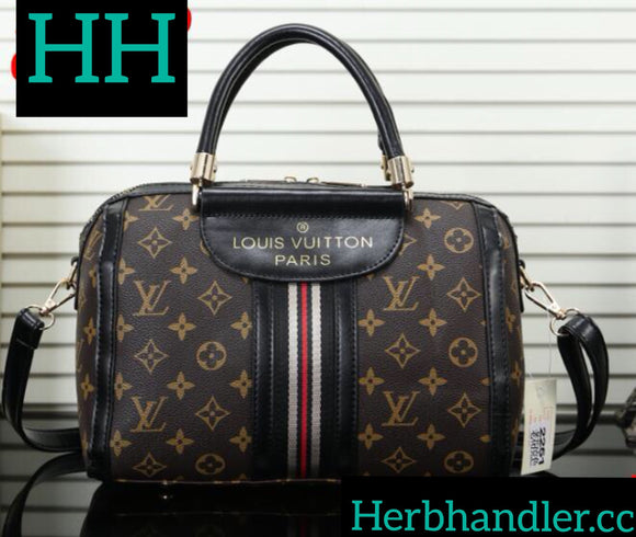 HH Louis Vuitton LV