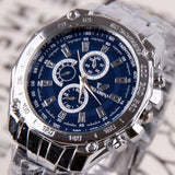 HH Orion Chrono
