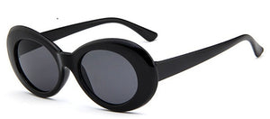 Double H Ov Retro Sunglasses