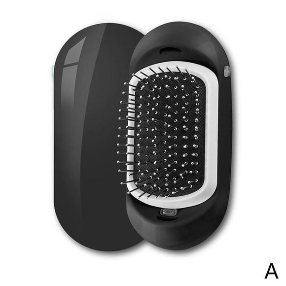 HH Pro Ionic Hair Comb