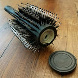 HH Stash It  Hair Brush