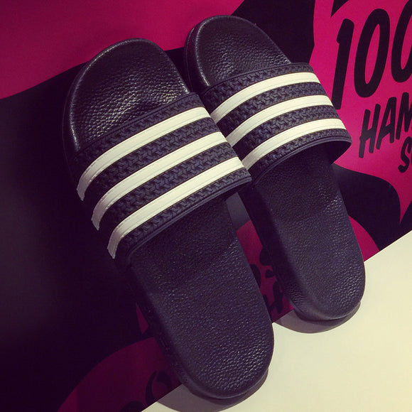 HH Slippers