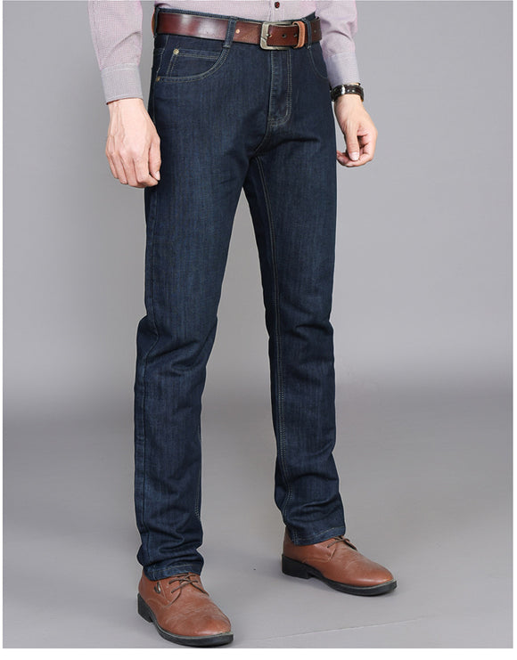 Loose Men  Pants Casual Quality