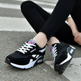 HH Casual Trainer Sneakers