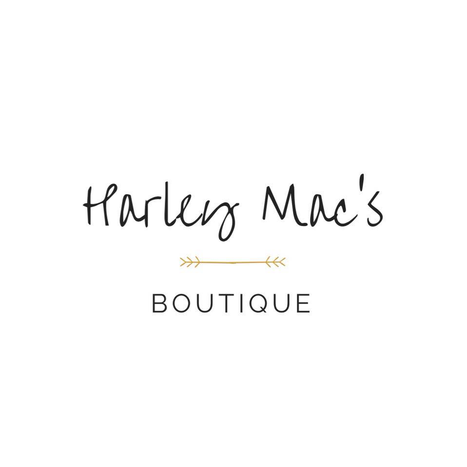 Harley Mac's Boutique
