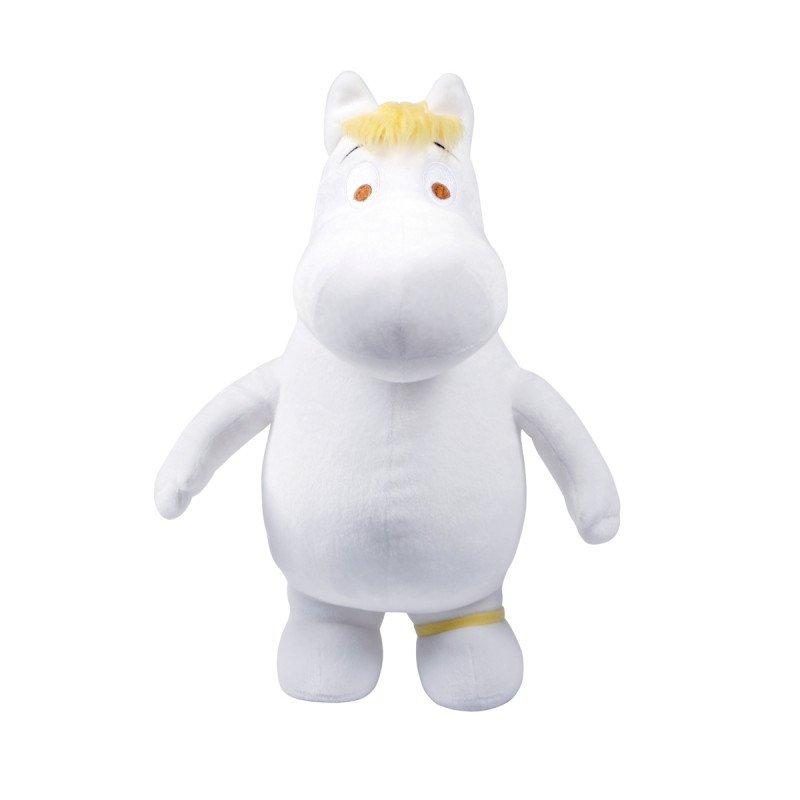 Snorkmaiden Plush Medium