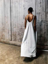Load image into Gallery viewer, Selene Gown