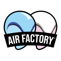 Air Factory® E-liquid