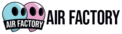 Air Factory Eliquid®