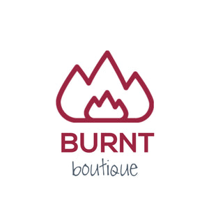 Burnt Boutique