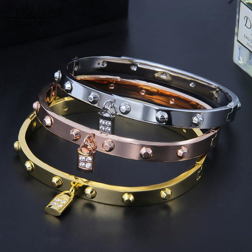 Laurent Bangle