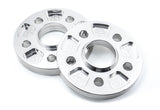 42 Draft Designs Adapters & Spacers