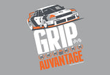 Grip Advantage