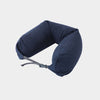 Cool U-Shape Neck Pillow