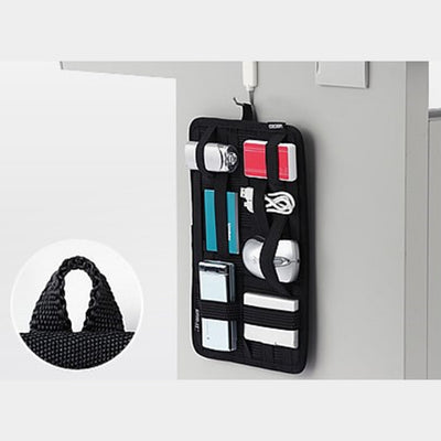 Cocoon Digital Device Organizer(L)
