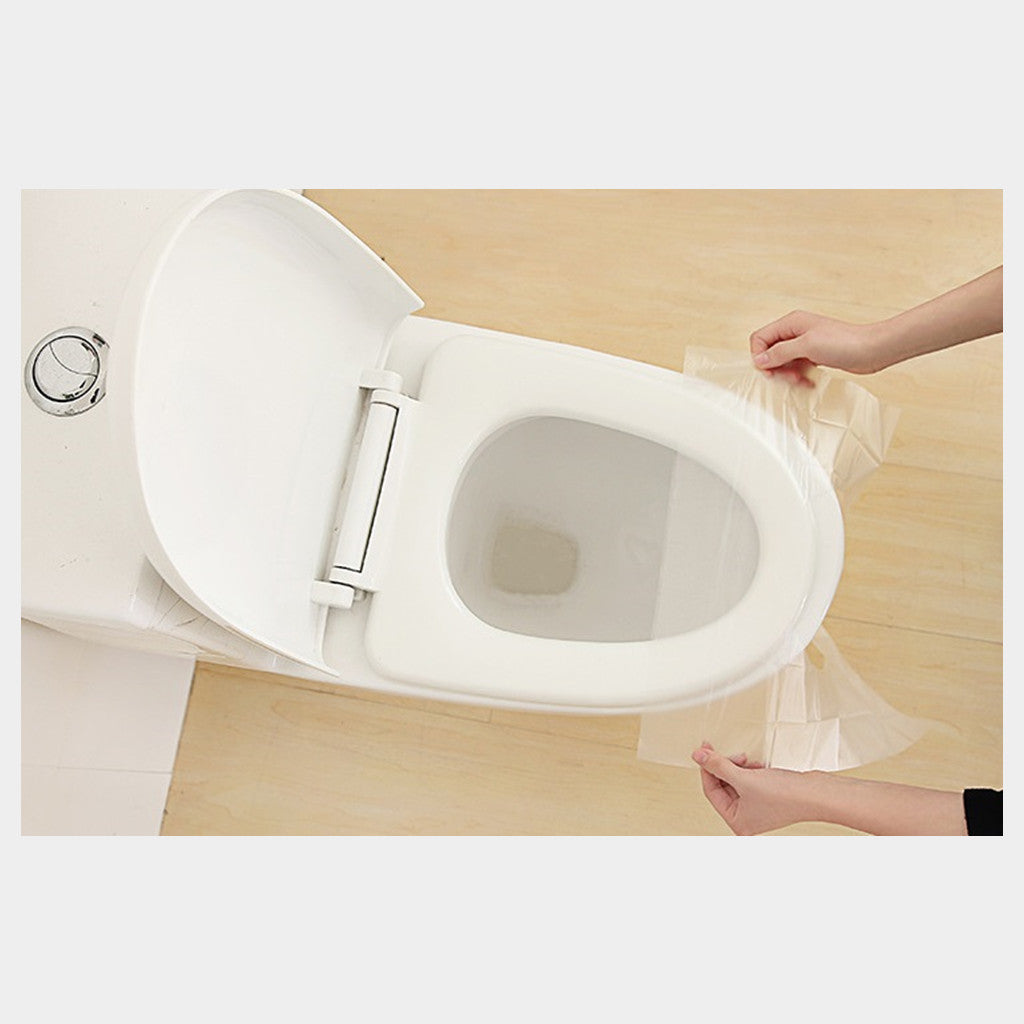 Stupendous Disposable Toilet Seat Cover Andrewgaddart Wooden Chair Designs For Living Room Andrewgaddartcom