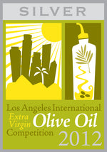 LA International Olive Oil Competition Announces Winners!