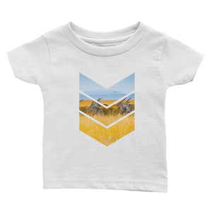 Lope Squad Infant Tee