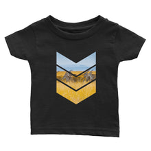 Load image into Gallery viewer, Lope Squad Infant Tee