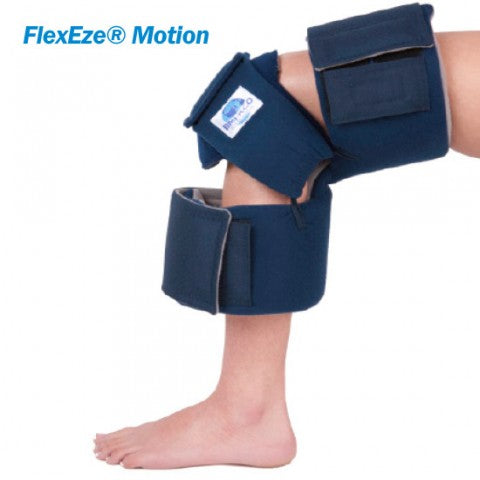 BMI FlexEze® Contracture Knee