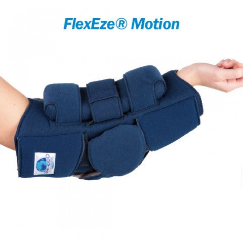 FlexEze® Eco Elbow