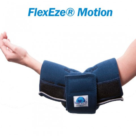 FlexEze® Contracture Elbow