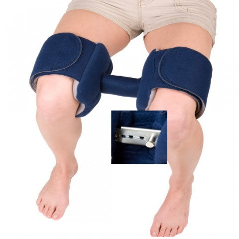 HKO (Hip-Knee Orthosis)