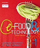 @Food &Technology  Book 1  Leanne Compton and Carol Warren