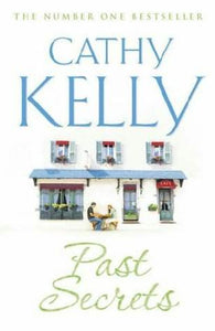 Past Secrets Cathy Kelly