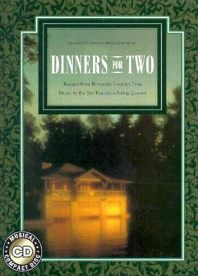 Dinners for Two - Sharon O'Connor