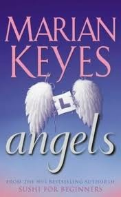 Angels Marian Keyes