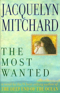 The Most Wanted Jacquelyn Mitchard