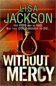 Without mercy Lisa Jackson