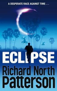 Eclipse Richard North Patterson