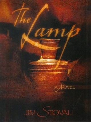 The Lamp  Jim Stovall
