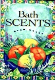 Bath Scents  Alan Hayes