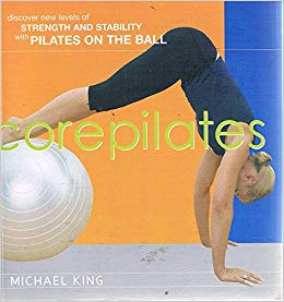 Corepilates  Michael King