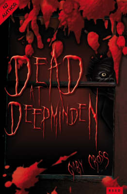 The Dead At Deepminden  Gary Cross