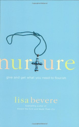 Nature  Lisa Bevere