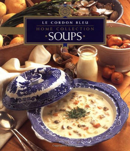 Le Cordon Bleu Diabetic Living: Healthy Low-GI Meals  Le Cordon Bleu Chefs