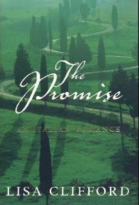 The Promise  Lisa Clifford