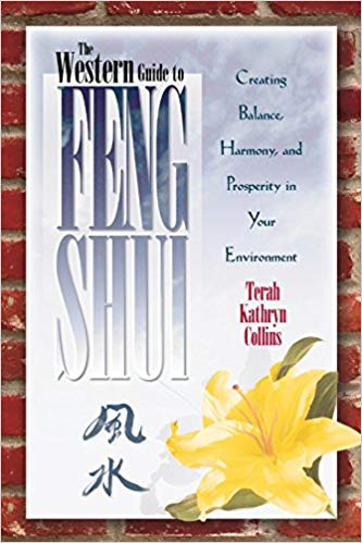 The Western Guide to Feng Shui, Terah Kathryn Collins