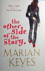 The other Side of the Story Marian Keyes