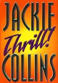 Thrill  Jackie Collins