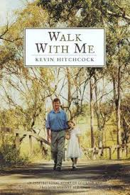 Walk With Me  Kevin Hitchcock