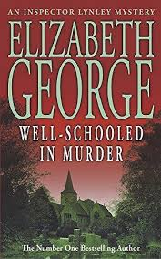 Well-schooled in Murder - Elizabeth Gorge