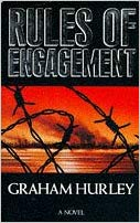 Rules of Engagement  Graham Hurley