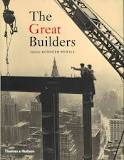 The Great Builders   Kenneth Powell