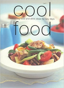 Cool Food Murdoch Books